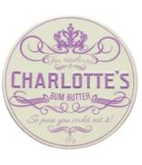 Charlotte's Bum Butter for Newborns