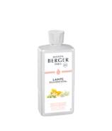 Maison Berger Fragrance Orange Blossom