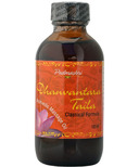 Padmashri Classic Ayurvedic Massage Oil Dhanvantara
