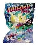 Incredible Novelties Inc Unicorn Fizzy