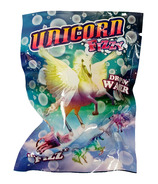 Incredible Novelties Inc Unicorn Fizzy