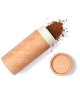 Elate Cosmetics Unify Glow Powder Refill