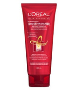 L'Oreal Hair Expertise Color Radiance Instant Miracle Treatment