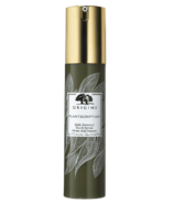 Origins Plantscription Multi-Powered Anti-Aging Peptide Serum