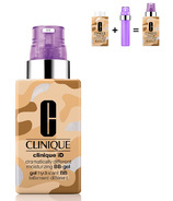 Clinique iD Dramatically Different Moisturizing BB-gel + Active Cartridge