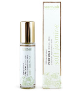 Scentuals Perfume Roll On Soft Jasmine