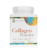 youtheory Collagen Powder
