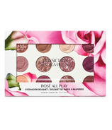 Physicians Formula Rose All Day All Play Eyeshadow Bouquet