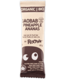 Roobar Baobab Pineapple Bar