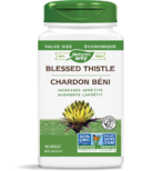 Nature's Way Blessed Thistle Value Size