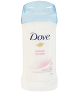 Dove Powder Anti-Perspirant Stick