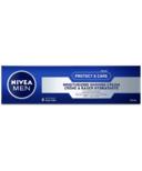 Nivea Men Protect & Care Moisturizing Shaving Cream