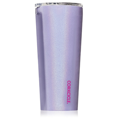 Corkcicle Tumbler Sparkle Pixie Dust