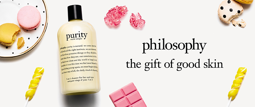 Buy Philosophy at Well.ca