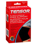 3M Tensor Elasto-Preene Knee Support