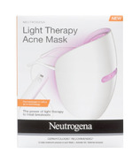 Neutrogena Light Therapy Acne Mask