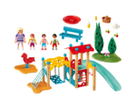 Figurines & Playsets