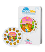 Moonlite Story Reel Goldilocks and the Three Bears