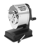 X-ACTO Vacuum Mount Pencil Sharpener