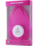 Beautyblender Keep It Clean Kit