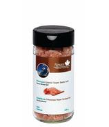 NewCo Himalayan Salt Refill