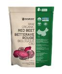 MRM Raw Organic Red Beet Bag