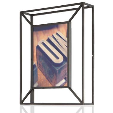 Umbra Matrix Photo Frame 5x7 Black