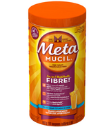 Metamucil Fibre Therapy 3 in 1 Fibre