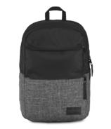 JanSport Ripley Heathered 600D