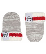 Kombi The Baby Camp Mitt Infant Frostbite