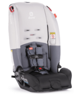 Diono Radian 3R Convertible Car Seat Light Grey