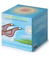 Algonquin Awakening Tea