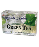 Uncle Lee's Legends of China Jasmine Green Tea