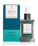 Sway Youth Nectar