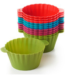OXO Good Grips Baking Cups