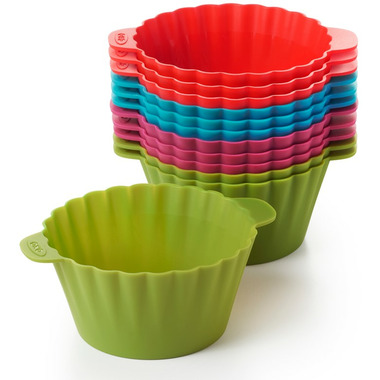 OXO Good Grips Baking Cups