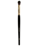 L.A. Girl PRO Cosmetic Blending Brush