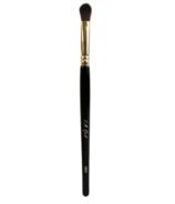 L.A. Girl PRO Cosmetic Blending Brush