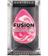 Danielle Fusion Blending Sponge Pink Marble