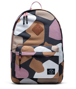 Parkland Kingston Backpack Terra