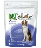 MS Eubiotic Prebiotic for Dogs