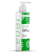 Rena Liquid Hand Soap Cucumber Blossom
