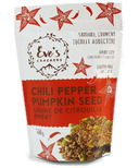 Eve's Crackers Chili Pepper Pumpkin Seed
