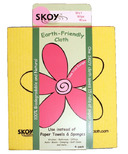Skoy Earth-Friendly Cloths