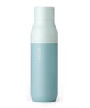 LARQ Bottle Seaside Mint