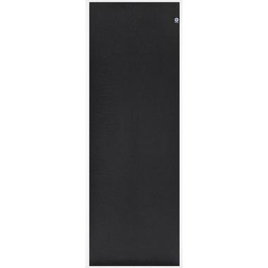 Manduka X Mat 5mm Black