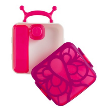 Boon Bento Butterfly