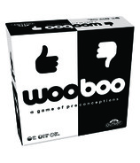 Outset Media WooBoo