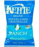 Kettle Ranch Potato Chips