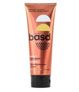Basd Body Wash Creme Brulee